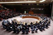 فردا شورای امنیت در خصوص قدس تشکیل جلسه میدهد