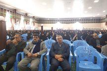 کارگاه آموزشی وهابیت شناسی در زاهدان برگزار شد