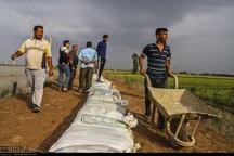 بانک ها یکسال وام خود از کشاورزان را دریافت نکنند