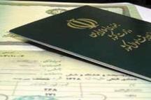 سرشماری زنان ایرانی دارای همسر خارجی در استان مرکزی آغاز شد