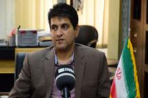 12 نفر از سیستان وبلوچستان به نمایشگاه سلامت عمان اعزام شدند