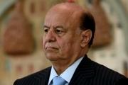 رییسجمهور مستعفی یمن: حوثیها نمایندگان ایران هستند و دستورات آنها را انجام میدهند!