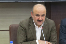 شهرداری قزوین از ایده های استارت آپی حمایت می کند