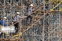 طرحهای بزرگ کلان شهر شیراز در چه وضعیتی است؟