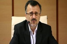 تماشاگران فهیم ارومیه از سرمایههای والیبال ایران هستند