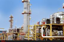 بهرهبرداری از فازهای 17 و 18 گاز پارس جنوبی