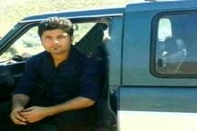 رایزنی برای آزادی سرباز ربوده شده در مرز میرجاوه  اطمینان کامل از سلامت مرزبان ایرانی