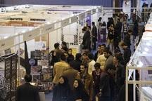 100 دانشگاه در بخش نمایشگاهی جشنواره ملی حرکت ثبت نام کردند