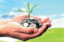 2 طرح سرمایه گذاری خارجی در حوزه جهاد کشاورزی استان مرکزی کلید خورد
