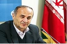 استاندار چهارمحال و بختیاری روز معلم را تبریک گفت