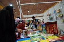 بن کارت نمایشگاه کتاب گلستان از امروز شنبه فروخته می شود
