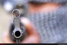 تروریستی بودن حمله به ماموران انتظامی خوزستان  گروهک الاحواز عامل حادثه