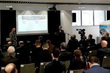 زمینههای همکاری استانهای آذربایجان شرقی و سیلیزیای جنوبی بررسی شد