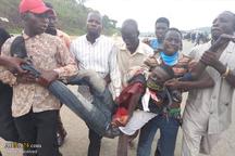 افزایش شهدای عزاداران حسینی در نیجریه به ۲۷ نفر + تصاویر