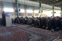 کشاورزان اصفهان تشکیل ستاد احیای زاینده رود را خواستار شدند