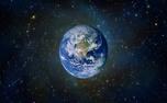 سرعت چرخش زمین رو به کاهش است؟