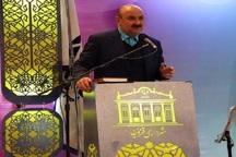 تبدیل قزوین به مقصد گردشگری از اهداف شهرداری است