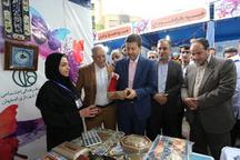حمایت شهرداری اصفهان از زنان سرپرست خانوار