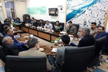 دوایی فر:توسعه زیر ساخت های گردشگری اولویت نخست شهرداری دزفول است