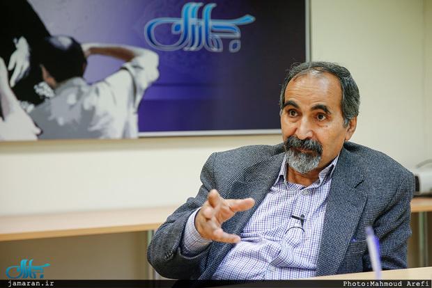 تقی آزاد ارمکی: ماجرای سپنتا نیکنام از لحاظ حقوقی و اجتماعی اتفاقی مبارک است