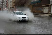 هواشناسی خوزستان نسبت به ورود یک سامانه ناپایدار هشدارداد