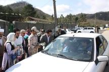 فرماندار: جاذبه های روستاهای آستارا به گردشگران معرفی شود