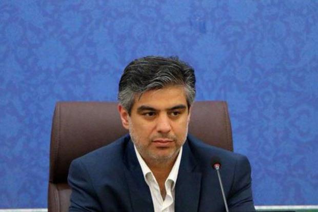 200 میلیارد ریال تسهیلات به شهرداریهای استان مرکزی پرداخت شد