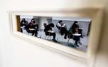 مهلت ثبتنام در آزمون ورودی مدارس فرهنگ تا 25 اردیبهشت