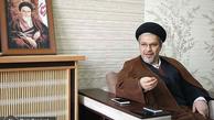 انتصاب معنی دار عاملی به عضویت شورای عالی انقلاب فرهنگی