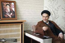 برگزاری جلسه شورایعالی انقلاب فرهنگی با تمام اعضا