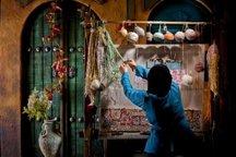 استاندار بوشهر:راه اندازی کانون های توسعه روستایی بستر ساز تولید و اشتغال است