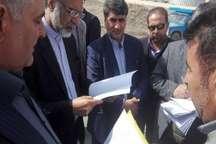 راه اندازی هشت هزار و 743 واحد صنعتی در دولت تدبیر و امید