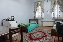 افزایش 10 درصدی نرخ مراکز اسکان فرهنگیان تهران در نوروز 97