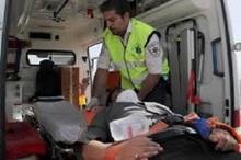 ارائه خدمات درمانی به 16247 نفر در مناطق زیر پوشش دانشگاه علوم پزشکی ایرانشهر
