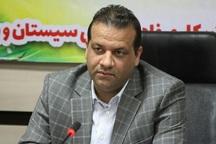 625 نیروی کار خارجی غیرمجاز در سیستان وبلوچستان شناسایی شدند