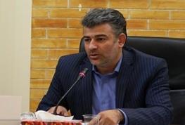 انتقال گردش مالی واحدهای صنعتی بزرگ به کرمان