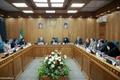 موادی از لایحه «ایجاد نهاد ملی حقوق بشر و شهروندی» تصویب شد