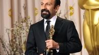 انتخاب اصغر فرهای به عنوان رییس هیات داوران یک جشنواره سینمایی