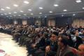 همایش روز شهرکرد برگزار شد