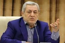 استاندار همدان: مدیران خدمات دولت را اطلاع رسانی کنند