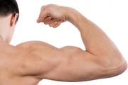 راههایی برای اینکه قدرت دو طرف بدن را یکسان کنید