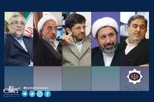 نگاهی به سازمان «فرهنگ و ارتباطات اسلامی» در گفت و گو با رئیس و معاونان