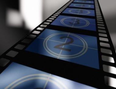 ۴۰ فیلم سینمایی و تلویزیونی در عید فطر پخش می شود