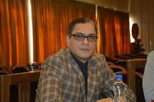 امیدسراجی برای 4 سال دیگر رئیس هیات دوچرخه سواری استان باقی ماند