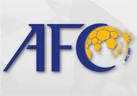 ۹ کرسی AFC به ایرانی ها رسید