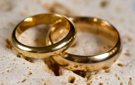 مشکلات ازدواج دختران با اتباع خارجی