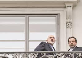 چرا فرصت توافق هسته ای بین ایران و آمریکا در سال 2015 نباید از دست برود؟