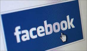 آیا روحانی فیلتر فیس بوک را برمی دارد؟