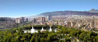تکرار حیران در تبریز