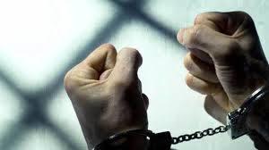 «حمید دکل»  و «ژیلا» دستگیر شدند